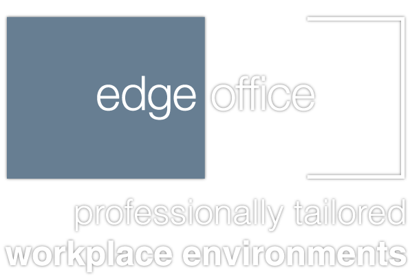 Raleigh, NC Professionaly Tailored Workplace Environments